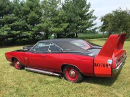 how much does a 69 dodge charger cost 1969 dodge charger for sale carsforsale com