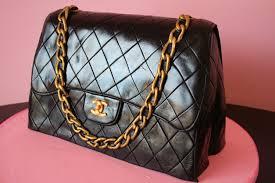 cake purse 3d purse cakes nj new jersey westchester ny sweet gracesweet