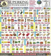 Home Depot London Ontario Wonderland Superking Supermarket London Flyer November 7 To 13 Canada