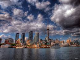 thanksgiving weekend events in toronto toinsider