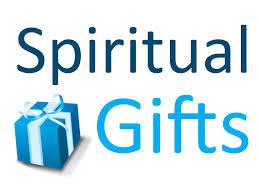 joel detlefsen spiritual gifts vs talents and abilities