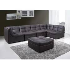 mission style leather sofa mission style leather sofa