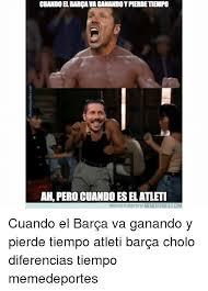 Cholo Memes - 25 best memes about cholos cholos memes
