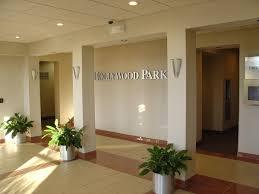 home design fairfield nj 277 fairfield rd fairfield nj 07004 property for lease on