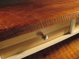 reclaimed pine shelf 2007 gold splinter