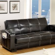 Top Rated Futons Sleeper Sofas by Tufted Sofa Beds You U0027ll Love Wayfair