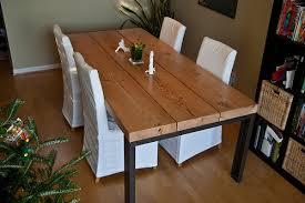 diy dining room table impressive ideas building a dining room table plush 1000 ideas about