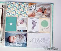 baby book a bit of me nash s baby book