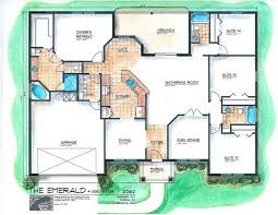floor plans for master bedroom suites bedroom plans designs entrancing decor master bedroom designs