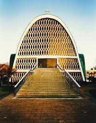 wiesbaden architektur 5 kirche osdgv - Architektur Wiesbaden