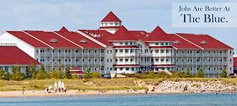 hotel jobs in wisconsin sheboygan resort employment blue harbor