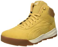 puma men u0027s shoes boots clearance prices newest collection puma