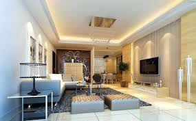 modern family home decor modern family room decoration ideas coffered ceiling design ideas