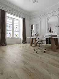 9 angels land wpc vinyl plank flooring gohaus