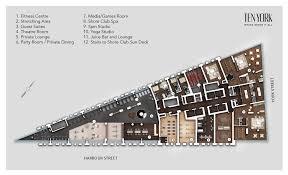 ten york condos under construction toronto condosky realty