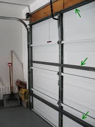 Visalia Overhead Door Garage Door Torsion Springs