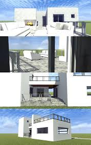 house plan chp 54407 at coolhouseplans com