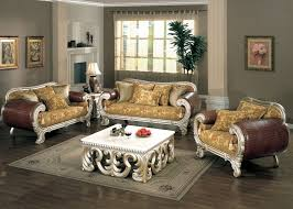 Luxurious Living Room Sets 35 Luxury Living Room Furniture Sets Formal Living Room Sets