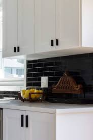 how to clean ikea black kitchen cabinets axstad black and white ikea kitchen bjerk
