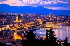 Split by Tours U2013 Eat In Split U2013 Food Tours