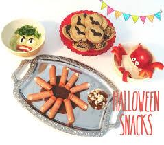 lifestyle halloween party