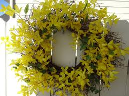 267 best easter wreaths images on easter wreaths