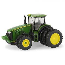 john deere toy u0026 collectible tractors 1 64 scale rungreen com