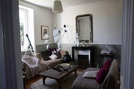 chambre d hote brehat chambre d hote ile de brehat luxe chambres d hotes la