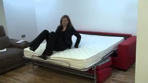 permanent sleeper sofa bed tourdecarroll com