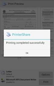 printershare premium apk cracked printershare mobile print premium v11 12 1 cracked