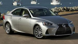 lexus is test youtube 2017 lexus is 200t drive interior and exterior youtube