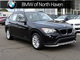 bmw ct certified pre owned bmws in ct