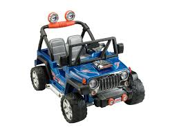 small jeep for kids fisher price power wheels wheels jeep wrangler walmart canada