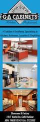 g u0026 a cabinets cabinet makers u0026 designers 14 o u0027keefe dr
