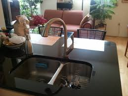 Review Kitchen Faucets by Review Delta 19922 Sssd Dst Bestkitchenfaucetshub