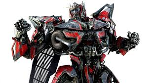 transformers wallpapers sentinel prime transformers wallpaper movie wallpapers 33951