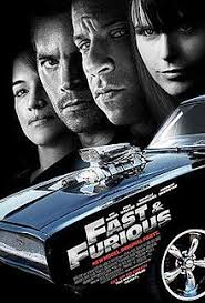 film fast and furious 6 vf complet fast furious 2009 film wikipedia