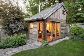 Garden Shed Designs Garden Ideas And Garden Design - Backyard sheds designs