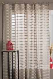 rideau style montagne rideaux et voilages à galon fronceur ruflette
