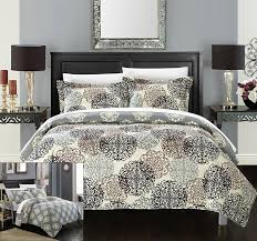 king bedding sets u2013 ease bedding with style