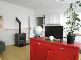 chambre d hote insolite bretagne plante d interieur pour chambres d hotes de charme bretagne unique