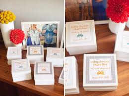 baby shower party favor ideas 100 baby shower favor ideas shutterfly