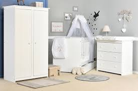 meubles chambre bébé chambre bebe agencement chambre bebe dco chambre bb
