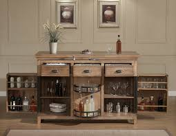 furniture alcohol storage cabinets has one of the best kind of