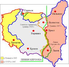 russia map belarus atlas of belarus wikimedia commons