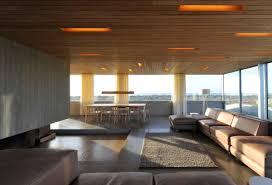 Future Home Interior Design Future Architecture Design Ideas Disaster Management