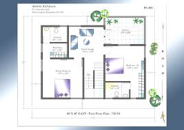 Home Design 30 X 60 20 X 60 House Plan Design India Arts For Sq Ft Plans Designs Floor