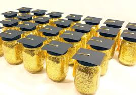 graduation centerpieces graduation centerpiece graduation party decorations