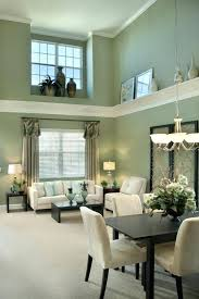 Decorating Ideas For Living Rooms With High Ceilings Ceiling Decorating Ideas Photo By Design Browse Contemporary