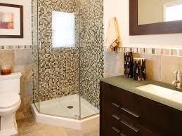 Mosaic Bathroom Mirror Black Mosaic Bathroom Mirrors Bathroom Mirrors
